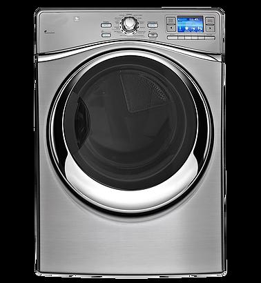 Yb Appliance Ottawa Same Day Service Call Now 613 898 4290