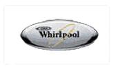 whirlpool appliance repair Ottawa