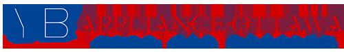 YB Appliance Ottawa