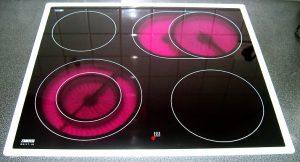 ceramic cooktops repair ottawa