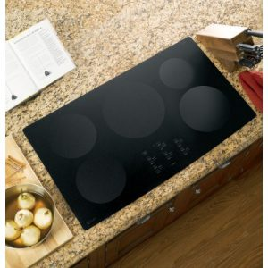 induction cooktop repairs Ottawa