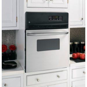 electric oven repairs Ottawa