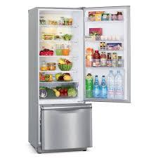 refrigerator repairs ottawa