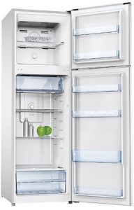 top mount fridge repairs Ottawa