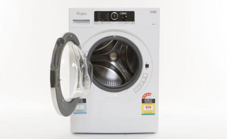 whirlpool washer repair Ottawa
