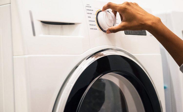 dryer repair Ottawa