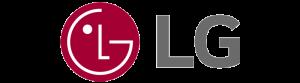 LG Refrigerator Repairs Ottawa