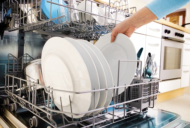 Lg Dishwasher Repair Ottawa