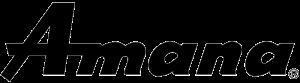 Amana dryer repair Ottawa