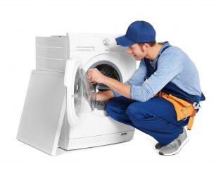 Samsung Dryer repair Ottawa