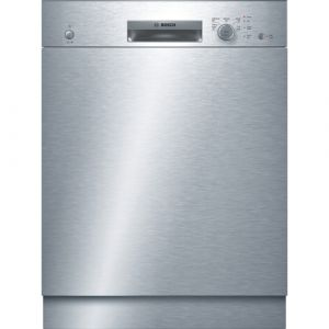 Bosch Dishwasher Repair Ottawa