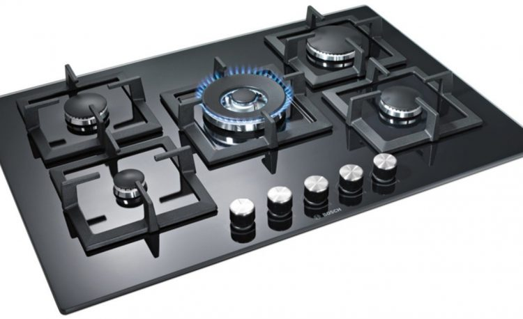 Bosch Cooktop Repair Ottawa