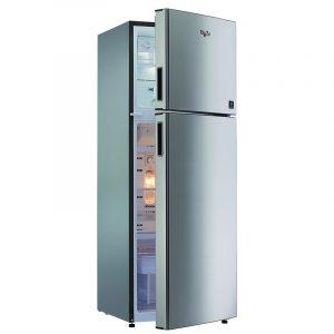 Whirlpool fridge repair Ottawa