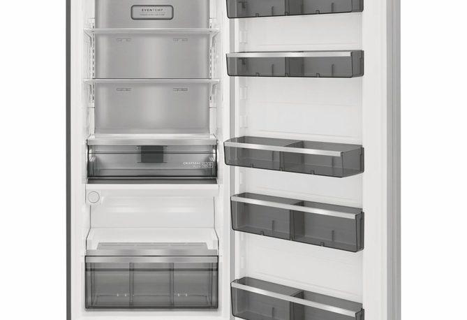 Frigidaiore fridge repair Ottawa