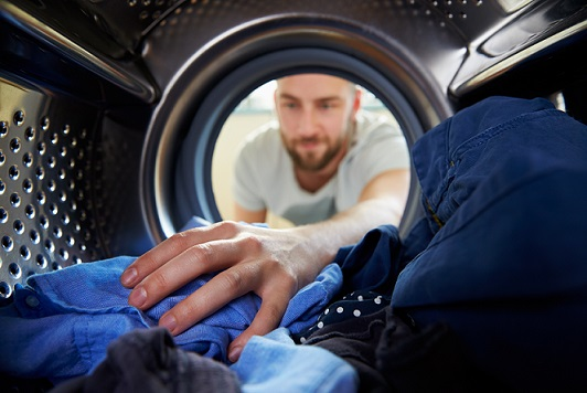 Same Day Dryer Repair Ottawa