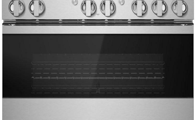 Jenn-Air stove repair Ottawa
